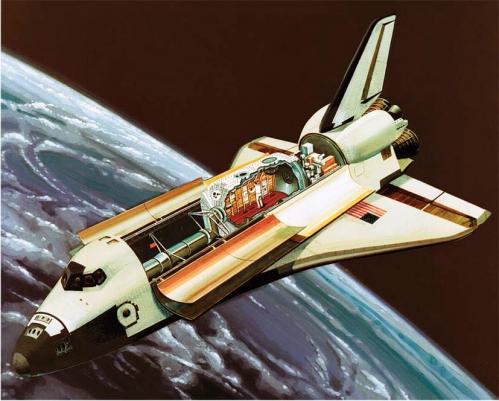 spacelab.jpg