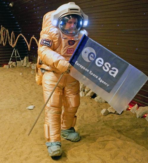 MARS500.jpg