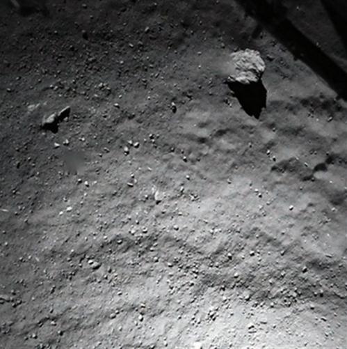 Comet_from_40_metres0.jpg