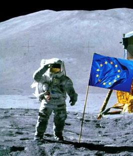 Spationaute_Européen_sur_la_Lune.jpg