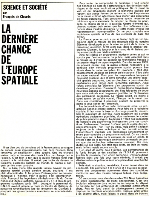 sciences et avenir de closets 1971 (1).jpg