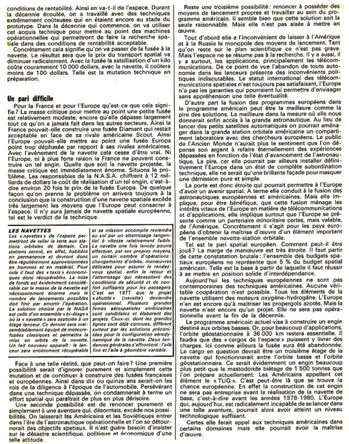 sciences et avenir de closets 1971 page 2.jpg