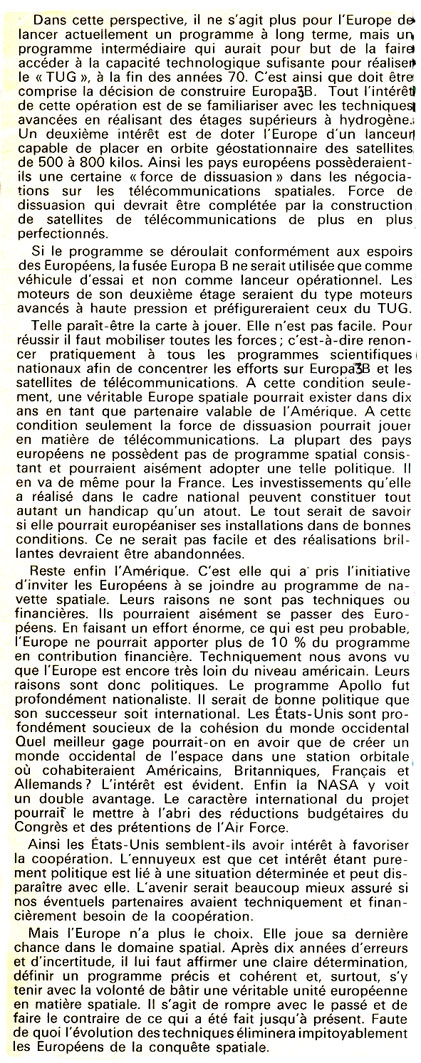 sciences et avenir de closets 1971 page 3.jpg