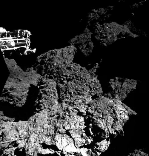 philae sur la comète.jpg