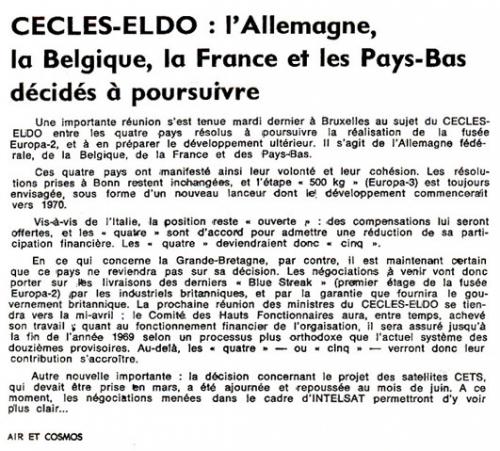 air et cosmos 22 février 1969 N°283.jpg