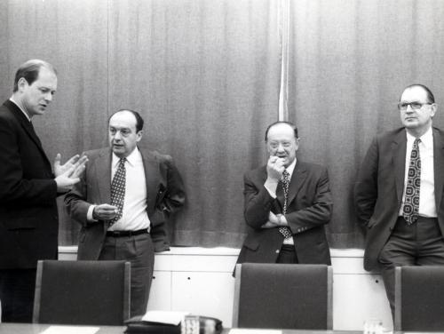 réunion ELDO 1973.jpg