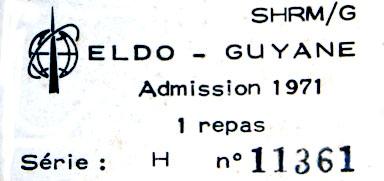 ticket eldo guyane2.jpg