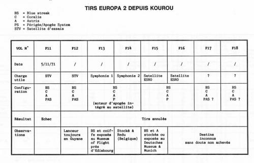kourou_modifié-1.jpg