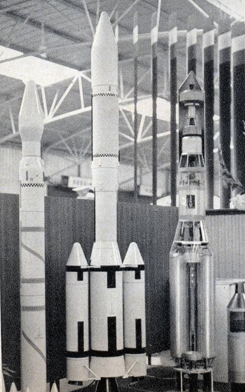fusées françaises (1).jpg