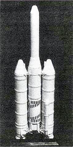 boosters titan.jpg