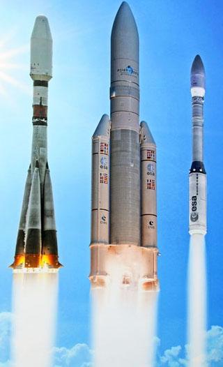 fusées arianespace_modifié-1.jpg