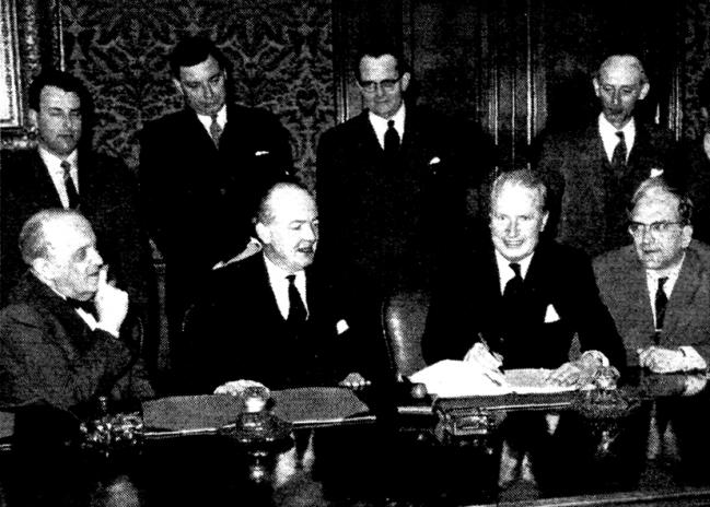 1962 - convention ELDO.jpg