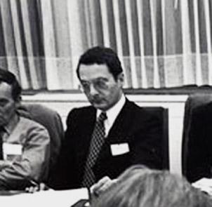 franco Emiliani en 1976.jpg