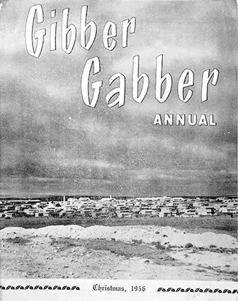 gibber gabber 1957.jpg