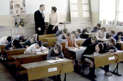 ecole primaire woomera 1966.jpg