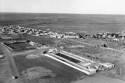 woomera 1950.jpg