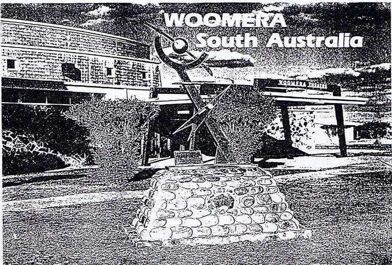 history of woomera-1.jpg