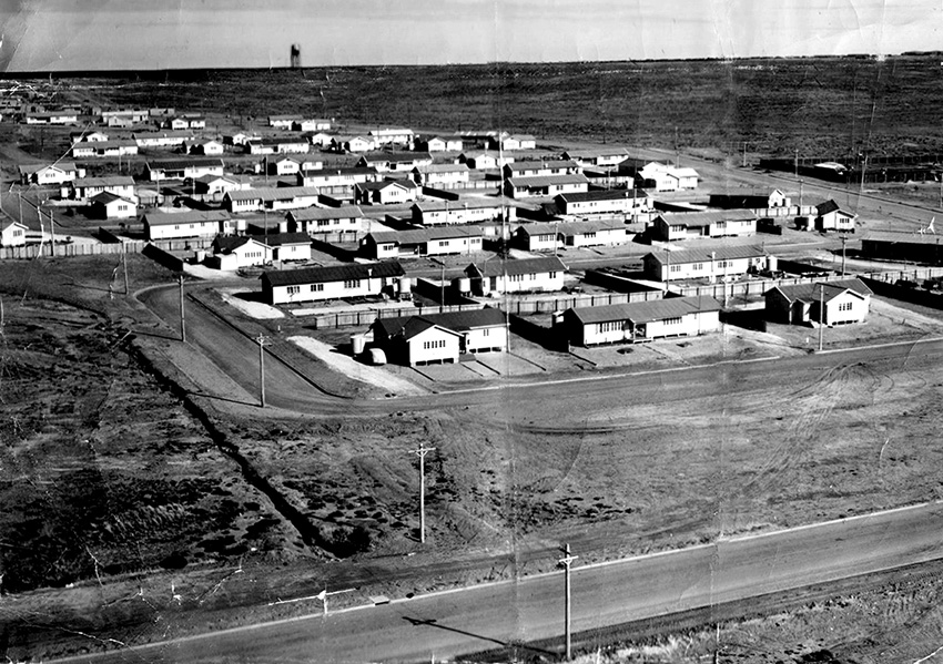 1948 woomera 1.jpg