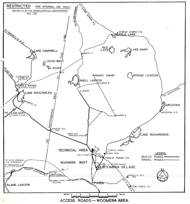 1952 carte99.jpg