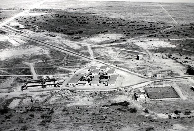 Mirikata vue aérienne.JPG