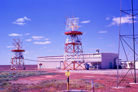 Red Lake Telemetry Building.jpg