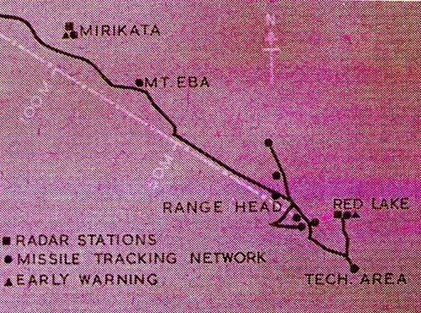 radars1.jpg