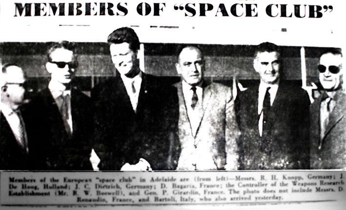 article 19 février 1962 gibber gabber1.jpg
