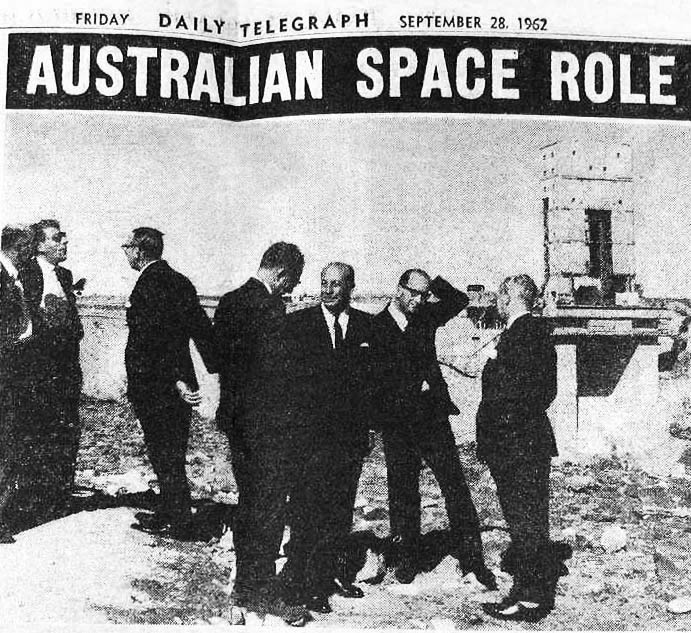 28 sept 1962 daily télégraph (1)australian space role.jpg