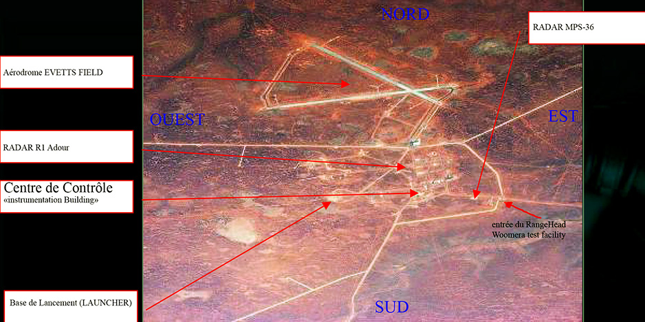 Woomera range complex.jpg