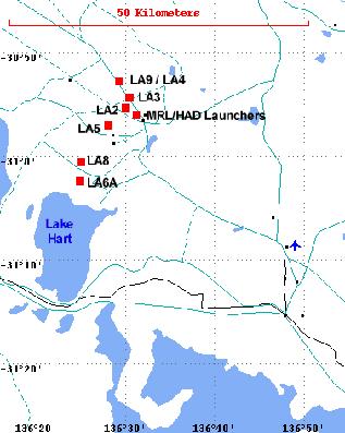 carte des ranges.png