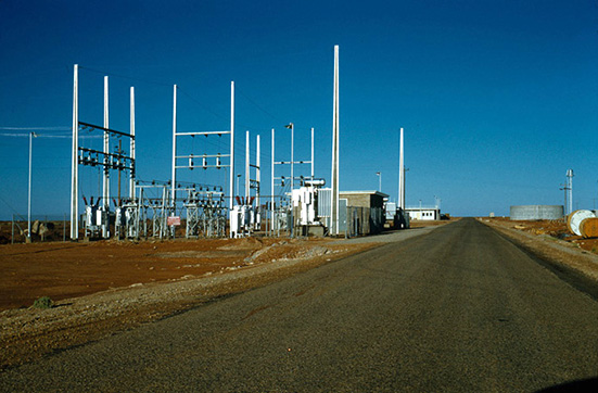 equipment centre etréserve eau2.jpg