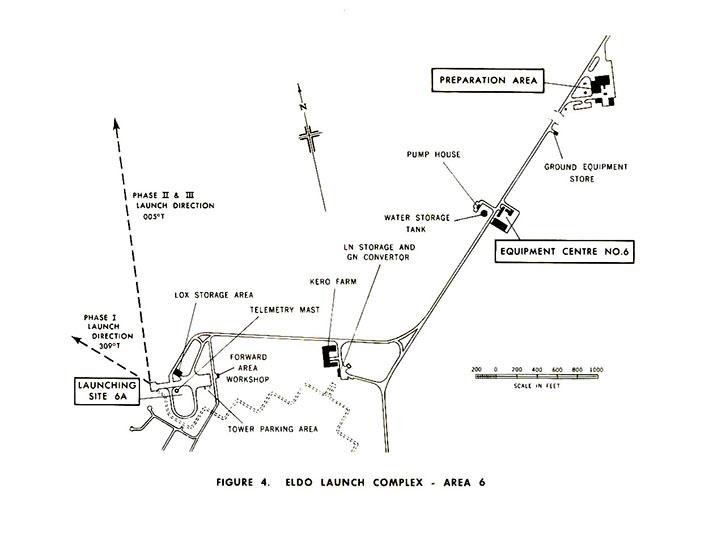 ELDO launch complex99.jpg