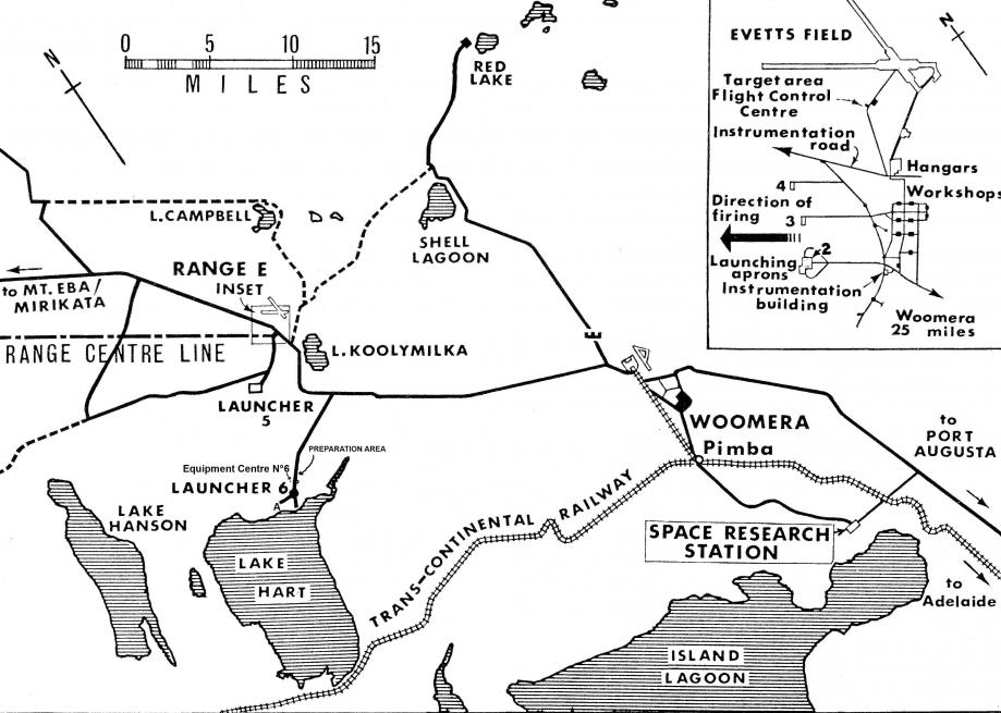 plan en 1960.jpg