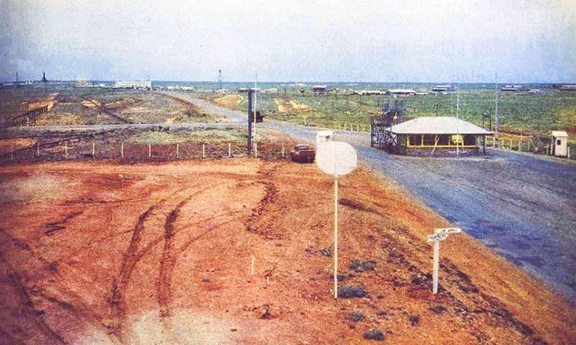 rangehead 1962.jpg