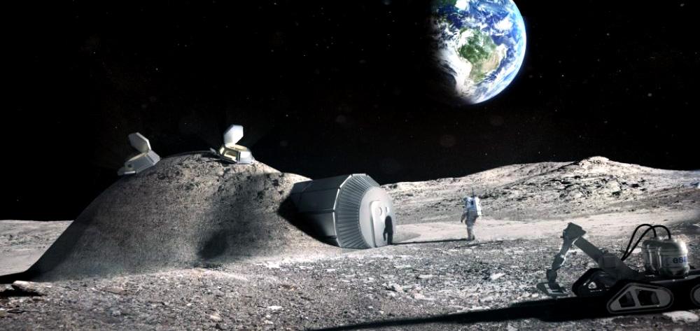 projet ESA 2030.jpg