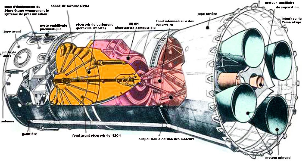 diagramme coralie (4).jpg