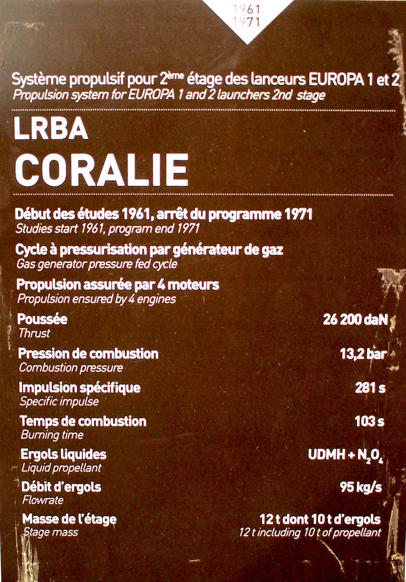 coralie LRBA a.jpg