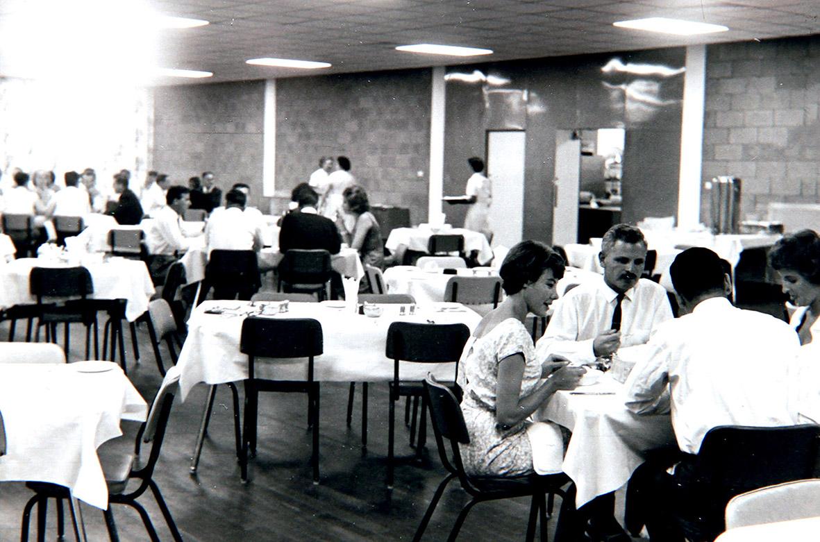ELDO mess 1967 2.jpg