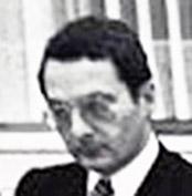 franco Emiliani en 1976 2.jpg