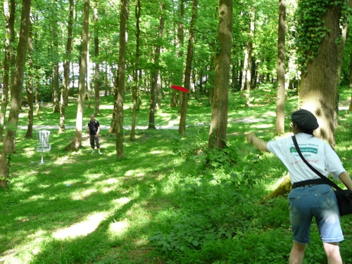disc golf disc rouge.jpg