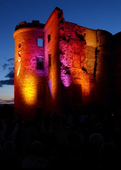 Chateau Anjou.jpg