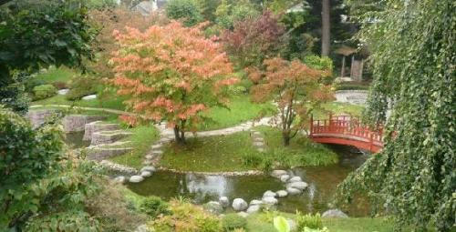 jardin-japonais-Albert-Kahn.jpg