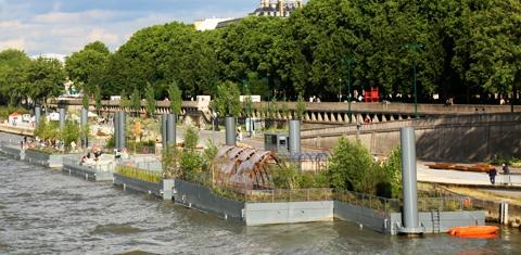 jardinsflotantsRG.jpg