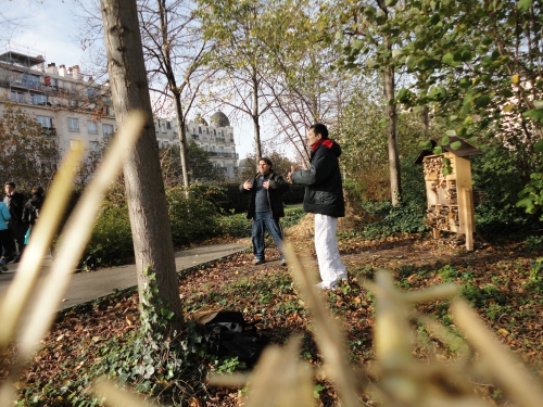 ZZ24h promenade plantee 8-11-14.JPG