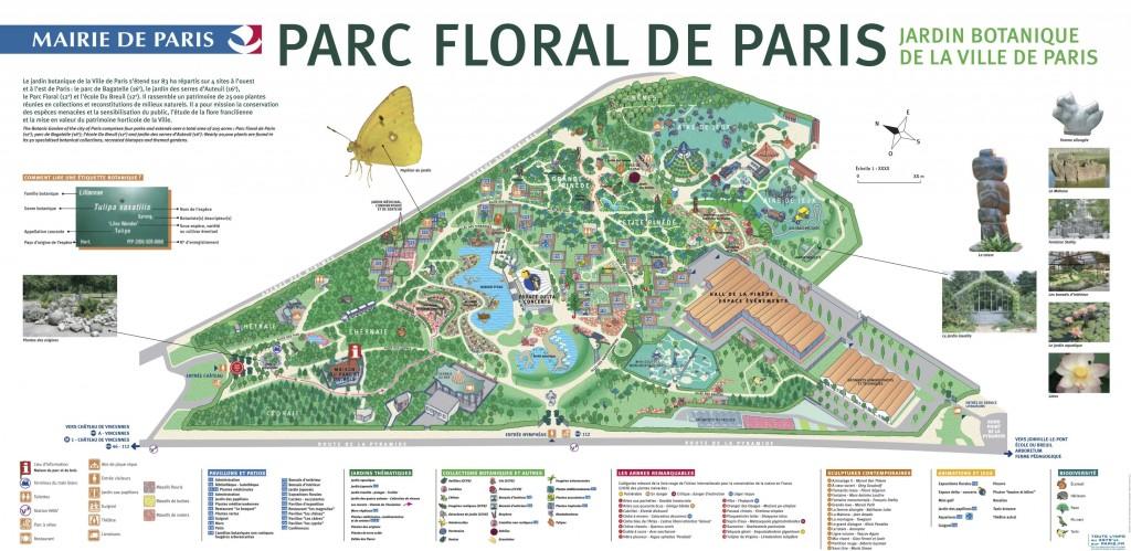 Plan-du-Parc-Floral-1024x499.jpg