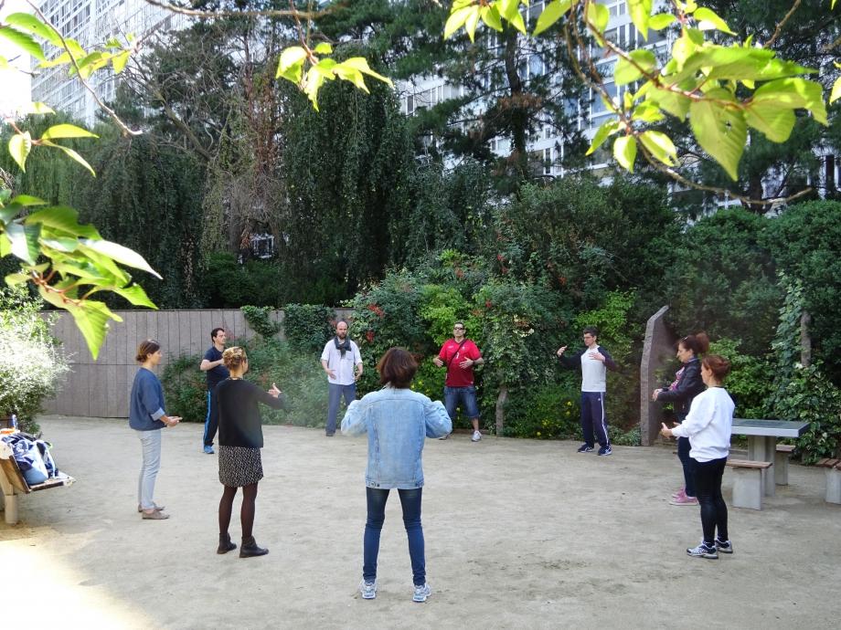 24h-38 jardin atlantique 25-6-16.JPG