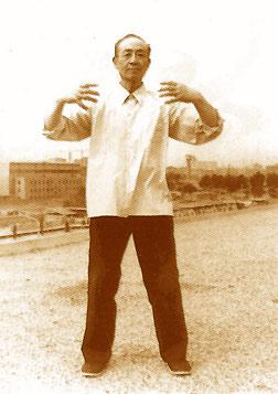 M Yao Zhan Zhuang.jpg