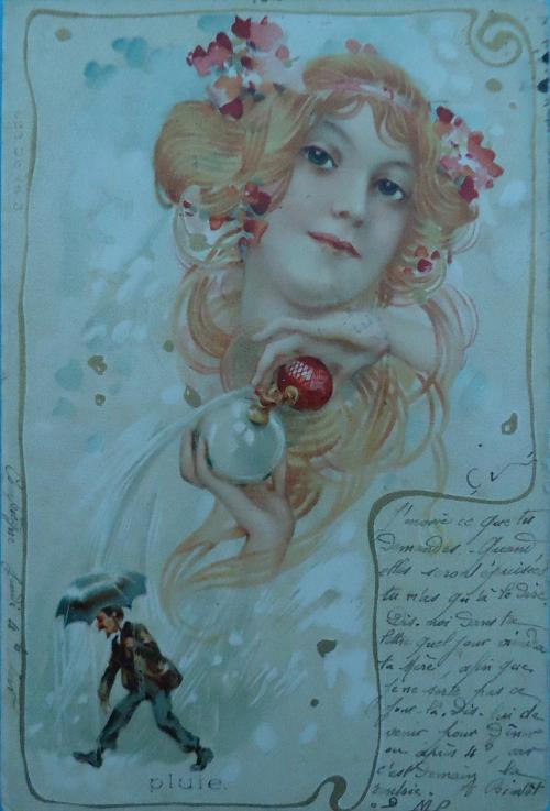 PLUIE Carte Postale parfum (3).jpg