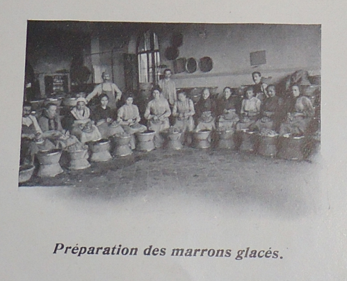 préparation des glacés.jpg