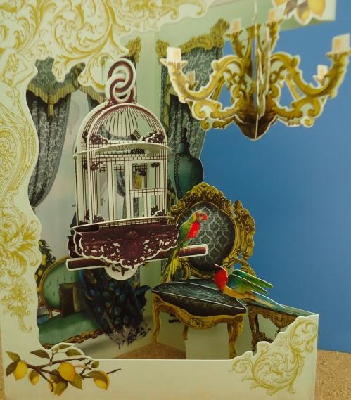 carte postale oiseau.jpg